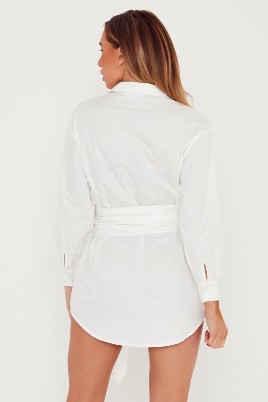 BL203-SHIRT-DRESS-3.jpg