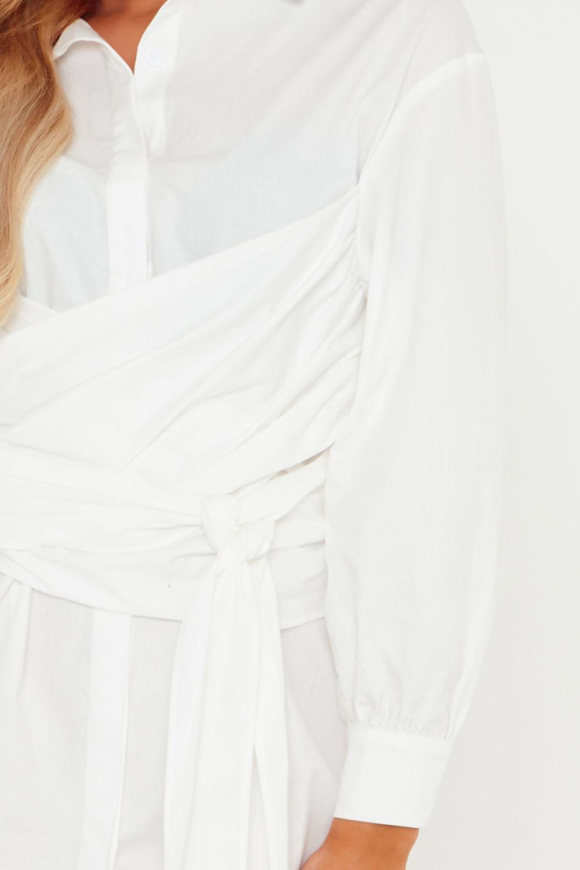BL203-SHIRT-DRESS-4.jpg