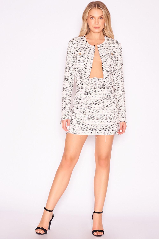 BL33-skirt-full-length.jpg