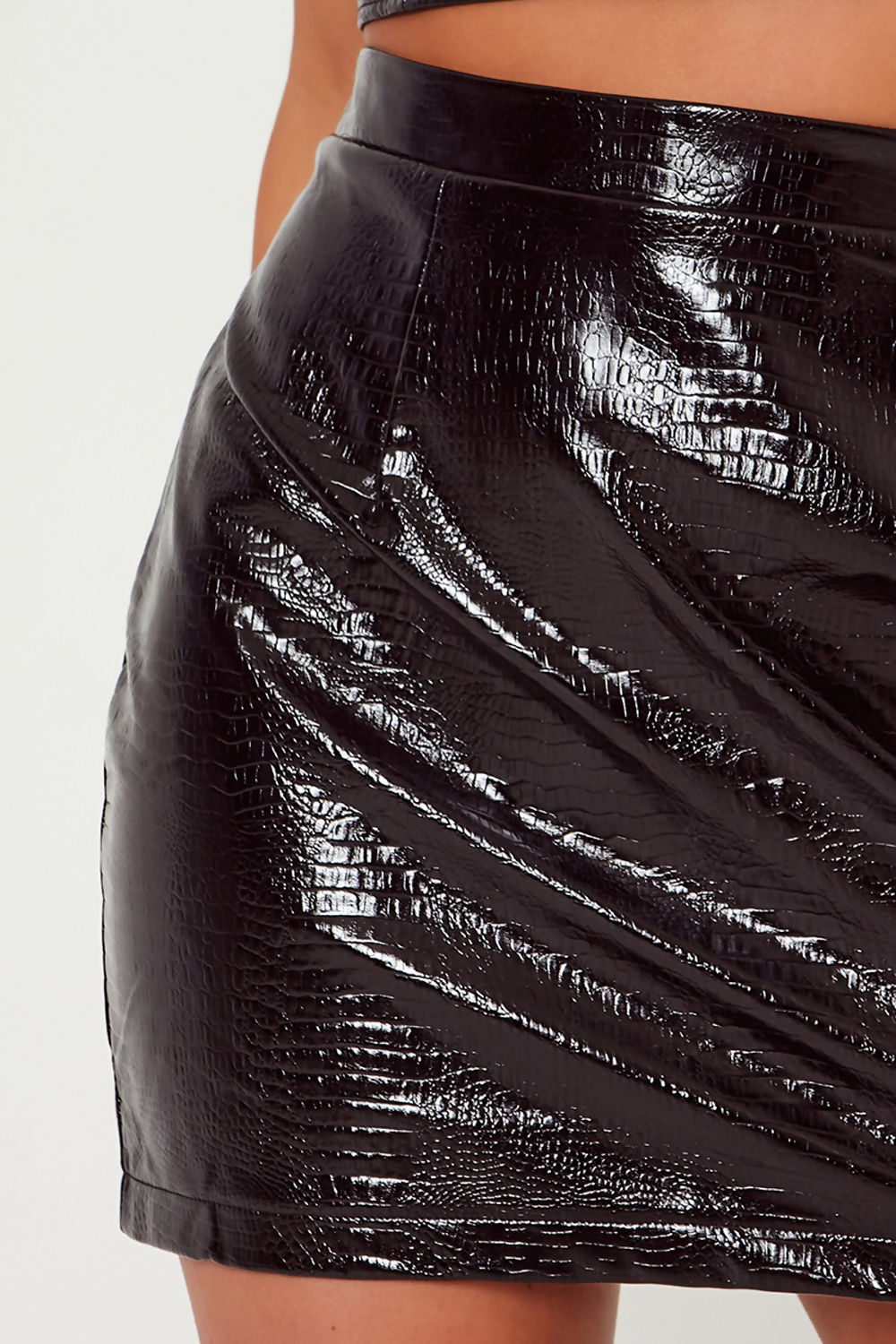 CS01-CS02-CO-ORD-DETAIL-2.jpg