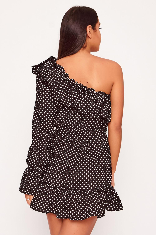 JL125-black-polka-dot-back.jpg
