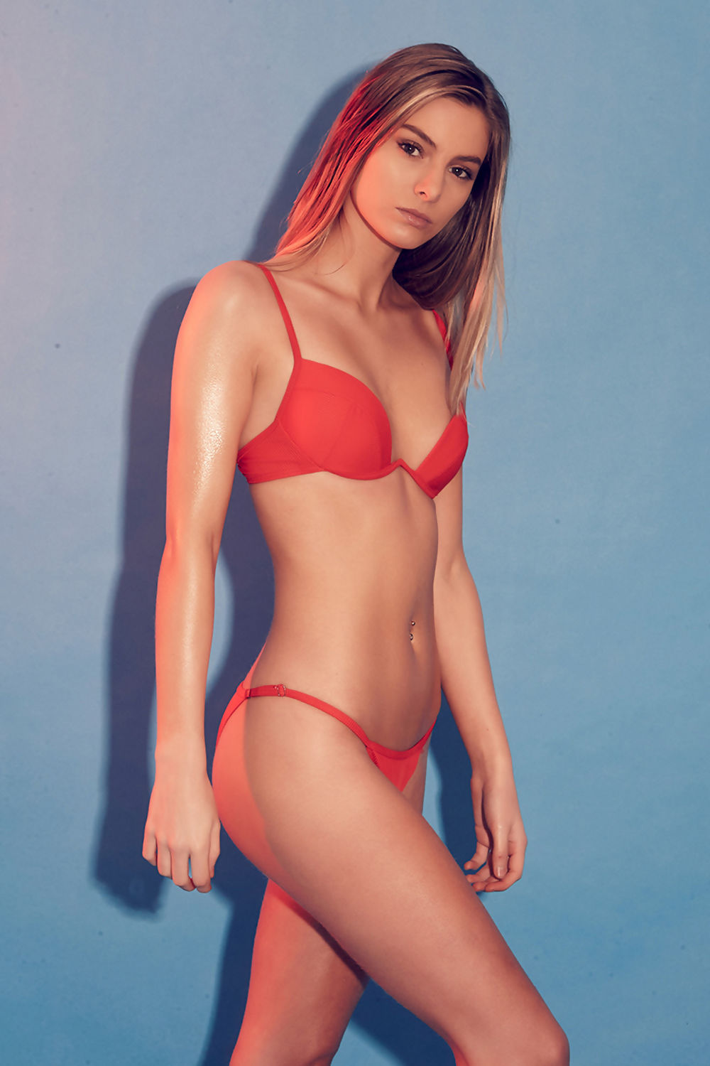 SW015-RED-CROPPED-IN-3.jpg