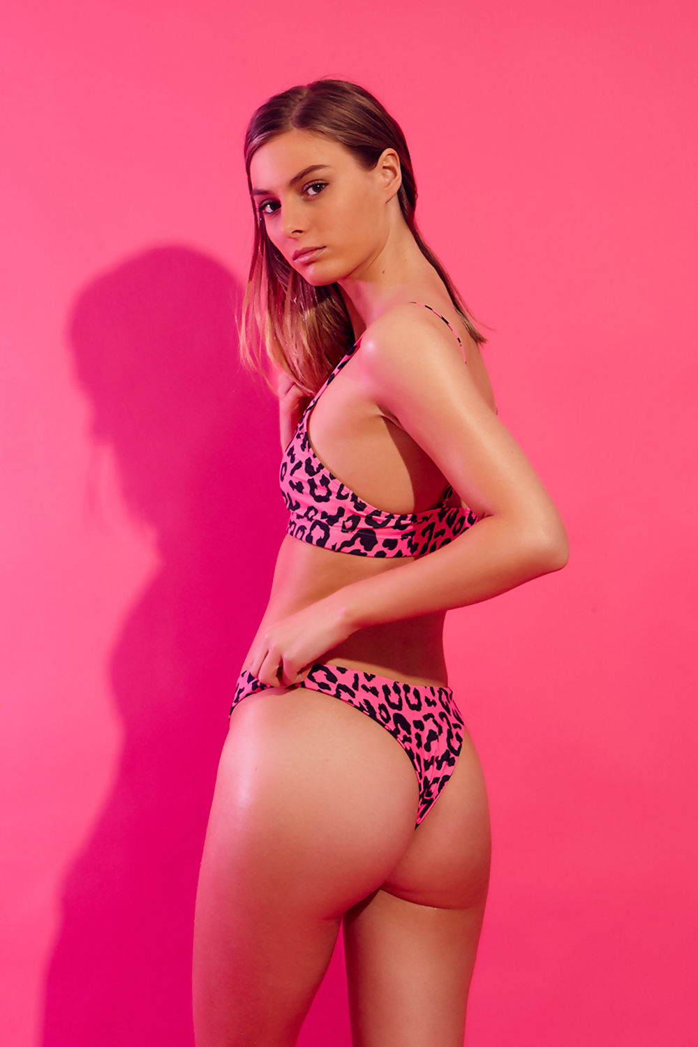 SW017-HOT-PINK-LEOPARD--BACK.jpg