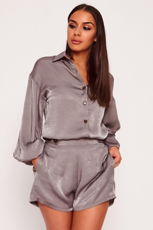 bl73-grey-shorts-crop.jpg