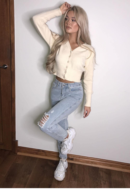 blue-jeans-3.jpg