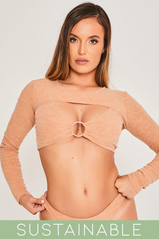 lucy-mocha-recycled-rib-thong-4.jpg