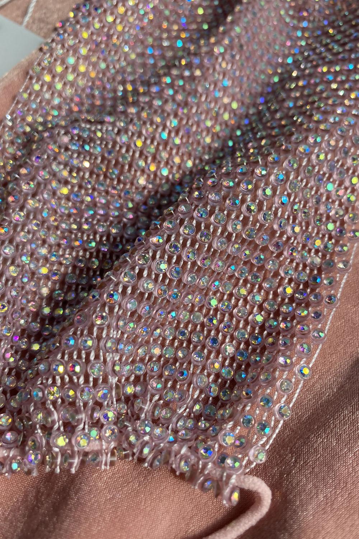 pink-iridescent-close-up-3.jpg