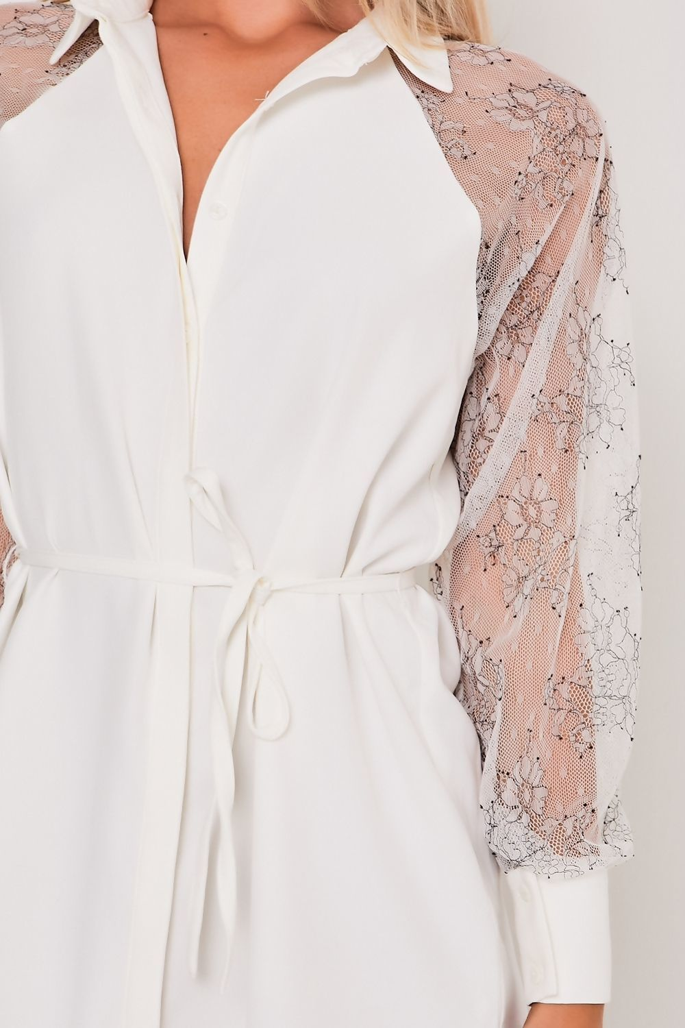 saint-genies-white-lace-sleeve-belted-shirt-dress-3.jpg