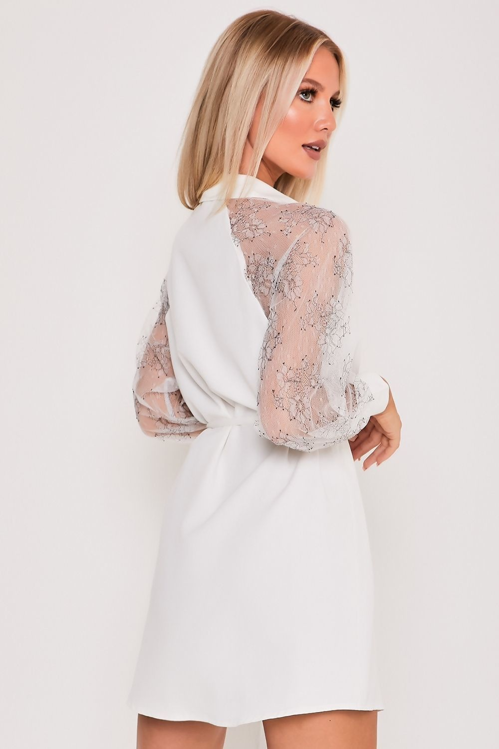 saint-genies-white-lace-sleeve-belted-shirt-dress-4.jpg