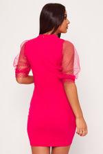 BL110-hot-pink-back.jpg