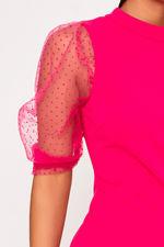 BL110-hot-pink-detail.jpg