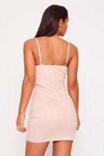 BL135-pink-back.jpg