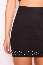 CS02-skirt-detail-.jpg