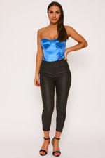 CS021-cobalt-blue-scallop-cup-underwired-stretch-satin-thong-bodysuit.jpg