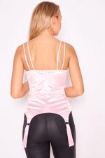CS026-pink-back.jpg