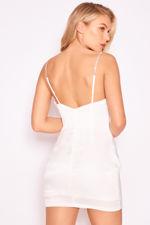 CS027-WHITE-DRESS-BACK.jpg