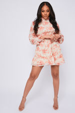 Evelyn-Cream-Floral-Print-Chiffon-High-Neck-Swing-Dress-1.jpg