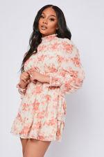 Evelyn-Cream-Floral-Print-Chiffon-High-Neck-Swing-Dress-4.jpg