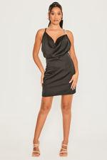 Rosie-Black-Asymmetric-Cowl-Neck-Satin-Mini-Dress-1.jpg