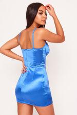 bl151-cobalt-blue-back.jpg