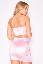 cs024-set-baby-pink-back.jpg