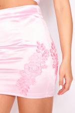 cs024-set-baby-pink-skirt-detail.jpg