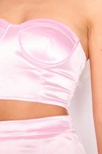 cs024-set-baby-pink-top-detail.jpg