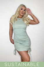 organic-cotton-dress-sage-BL352-1.jpg