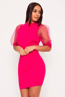BL110-hot-pink-front-cropped.jpg