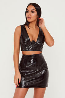 CS01-CS02-BLACK-CO-ORD-CROP.jpg