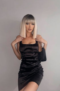 Rae-Black-Stretch-Satin-Continuous-Underwire-Mini-Dress-1.jpg