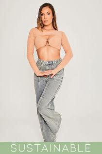 esme-mocha-recycled-rib-extreme-two-piece-long-sleeve-crop-top-5.jpg